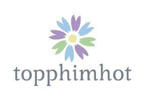 Topphimhot